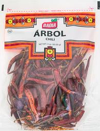 Arbol Badia 12/85 Gr