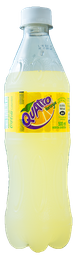 Quatro 330 ml