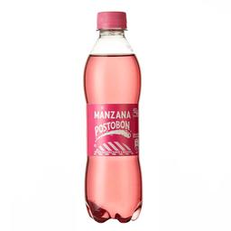 Manzana 330 ml