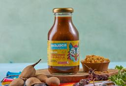 Salsa Wajaca Chipotle Tamarindo