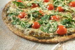 Pizza Fitzza