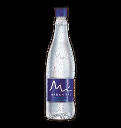Agua Manantial