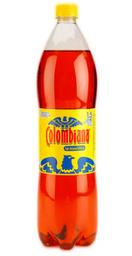 Colombiana 1.5