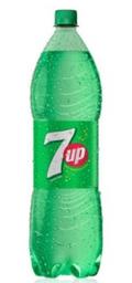 7-Up 1.5