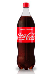 Coca-Cola 1.5