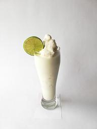 Limonada de Coco 14 Oz