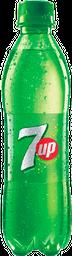 Seven Up Postobón