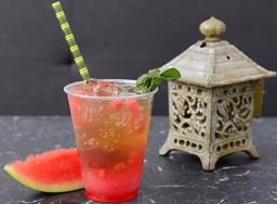 Soda Sandia Pop