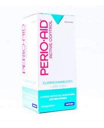 Perio-Ad 150 mL (0.05%/0.05%)