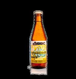 Cerveza Ale Bacata