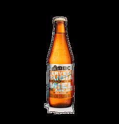Cerveza Ale Cajica
