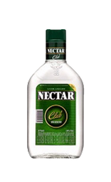 Aguardiente Aguardiente Néctar Club 375 mL