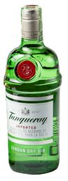 Ginebra Tanqueray London Dry Botella 750 ML