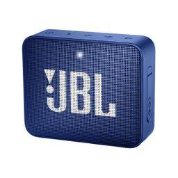 Parlante JBL Go2 Bluetooth - Azul