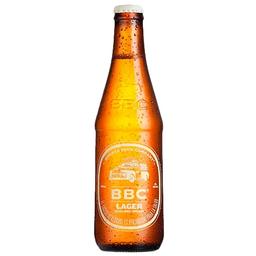 BBB Lager 330 ml