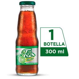 Mr Tea Limón 330 ml