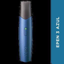 Vype ePen 3 Kit Básico - Azul