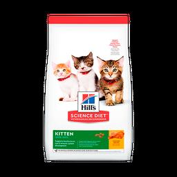 Hills Felino Kitten 7 Lb