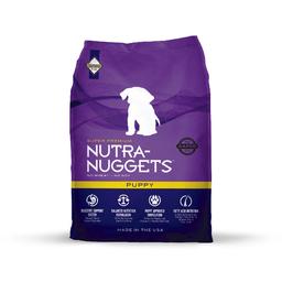 Nutra Nuggets Perro Puppy 3 Kg