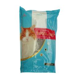 Arena Royal Cat Sin Olor 5 Kg