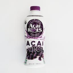 More Than A Berry Acai Juice Acai Roots