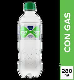 Brisa Con Gas 280 ml