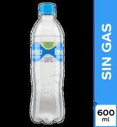 Brisa Sin Gas 600 ml