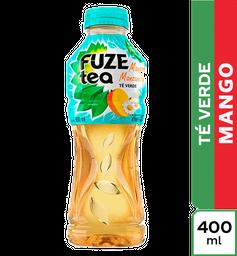 Fuze Tea Mango 400 ml
