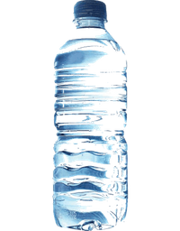 Agua Nacimiento 400 Ml