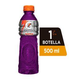 Gatorade Tropical Fruit 500 ml
