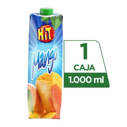 Hit Mango 1 L