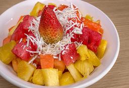 🍉 Ensalada de Fruta