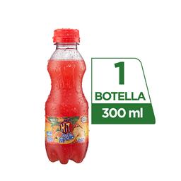 Hit Frutas Tropicales 300 ml