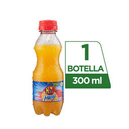 Hit Mango 250 ml