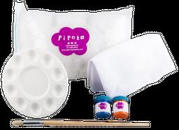 Kit para hacer tu cojin