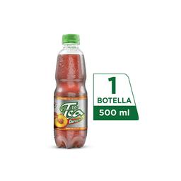 Mr Tea Durazno 500 ml