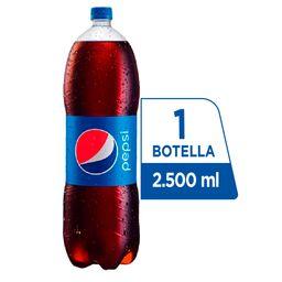 Pepsi 2.5 L