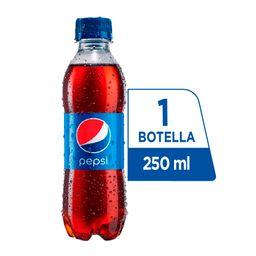 Pepsi 250 ml