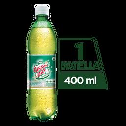 Canada Dry Pet 400 ml