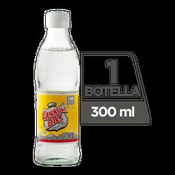 Canada Dry Tónica 300 ml