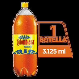 Colombiana 3.125 ml