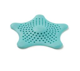 Filtro Starfish az