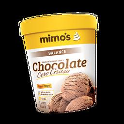 Promo: 2 Litros de helado Light