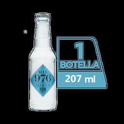 Agua Tonica Mil976 207 ml