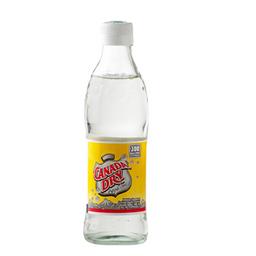 Tónica Nacional 300 ml