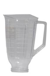 Vaso de Licuadora Oster Corriente 1 U