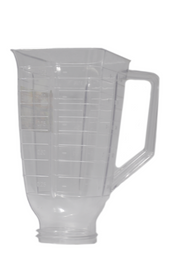 Vaso de Licuadora Oster Irrompible 1 U