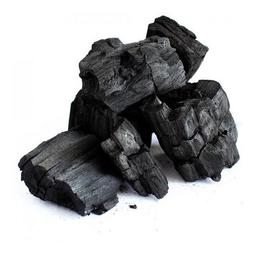 Carbon Bulto 17 Kilos
