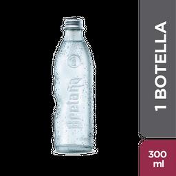 Bretaña Soda Friopack