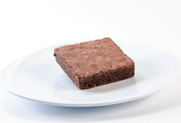 Brownie con Chocolate